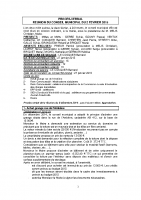 1 – PV REUNION CM 02-02-2015