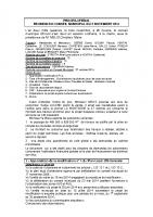 10 – PV REUNION 03-11-2014