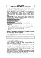 10 – PV REUNION 17-12-2020