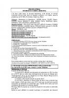 10 – PV REUNION CM 17-12-2013