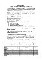 2 – PV REUNION 17-02-2020