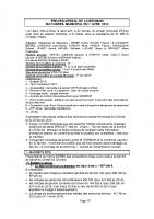 3 – PV REUNION CM 07-04-2015