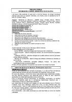4 – PV REUNION 07-04-2014