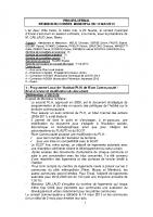 4 – PV REUNION 13-05-2013