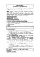 5 -PV REUNION 10-06-2013. doc
