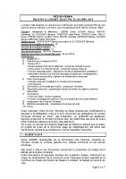 5 – PV REUNION 28-04-2014