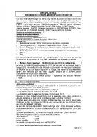5 – PV REUNION – CM 22-05_2016