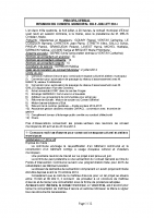 7 – PV REUNION 08-07-2014