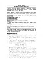 7 -PV REUNION CM 16-09-2013