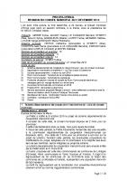 8 – PV REUNION CM 03-12-2015