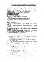 9 – PV REUNION CM 12 11 12