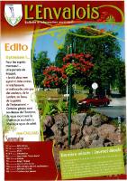 Enval-BM 17 de 2009-07
