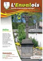 Enval-BM 26 de 2014-01