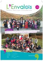 Enval-BM 30 de 2016-01