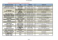 Liste des professionnels enval -V5 du 03-05-2019