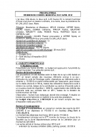 PV REUNION 02-04-2012