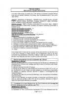 PV REUNION 04-06-2012