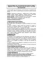 REUNION CM 17-06-2011