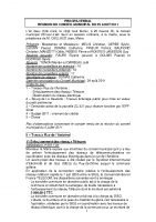 REUNION CM 29-08-2011