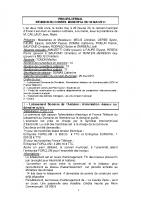 REUNION CM 30-05-2011