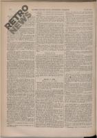 Création commune d'Enval Assemblée Nationale 6 mars 1874