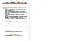 Association Relais Paroissial_2
