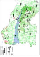 Accès au plan de zonage modifié le 03-11-2014 : zone est
